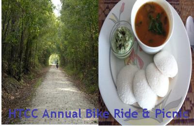 ride-picnic-15