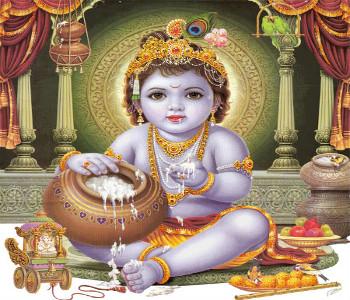 KrishnaJayanthi2